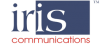 iris communications