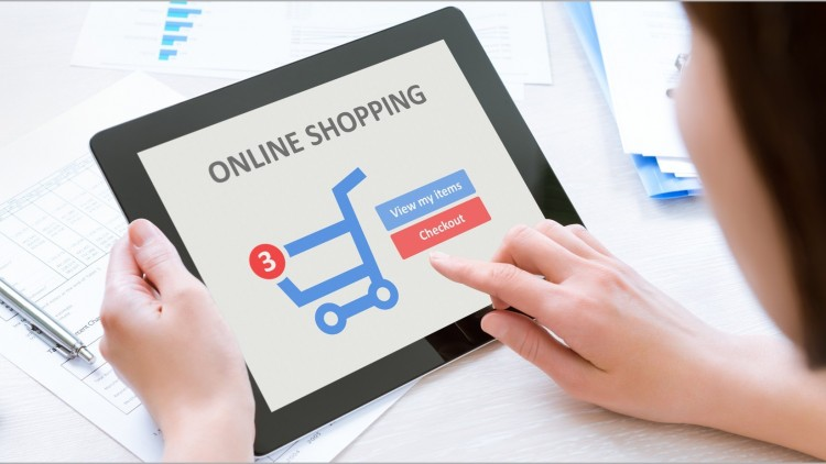 Online Shopping And Its Prospects In Pakistan