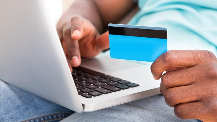 Online Shopping Behaviour of Pakistani Consumers