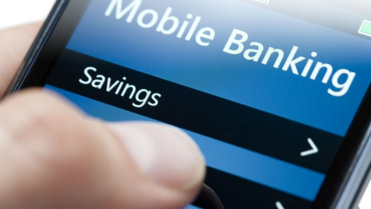 Mobile Banking Emerging Rapidly In Pakistan