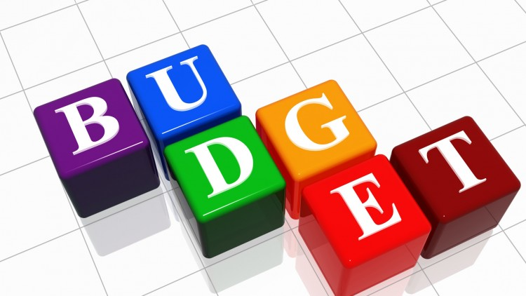 A Synopsis Of Federal Budget 2015-16